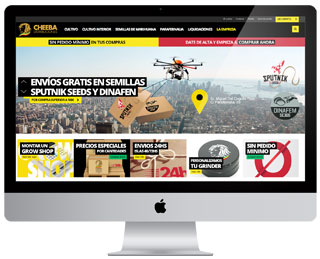 http://cheebadistribuciones.es