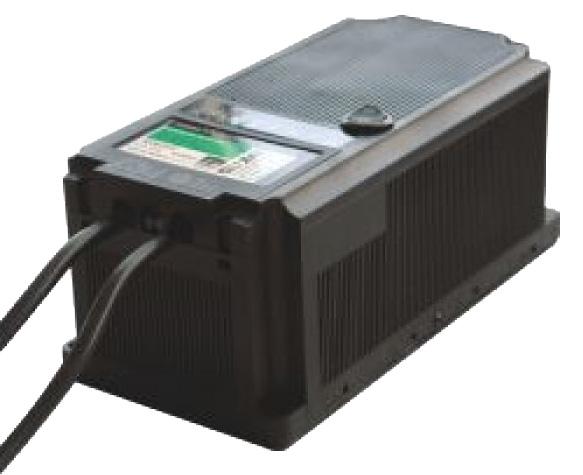 balastro-electromagnetico