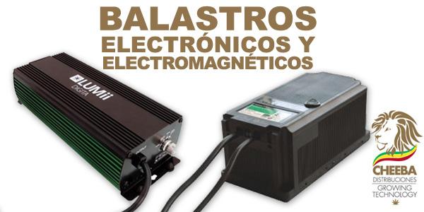 blog-balastros-2