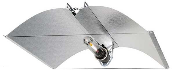 reflector-azewing-anonizado