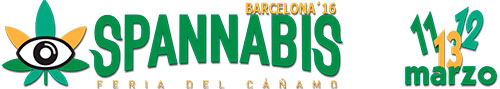 logo-spannabis-2016