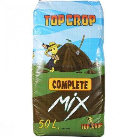 COMPLETE MIX TOP CROP 50L