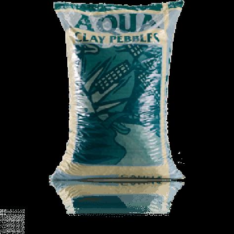 SUSTRATO AQUA CLAY PABBLES (ARCILLA EXPANDIDA) CANNA 45L-31
