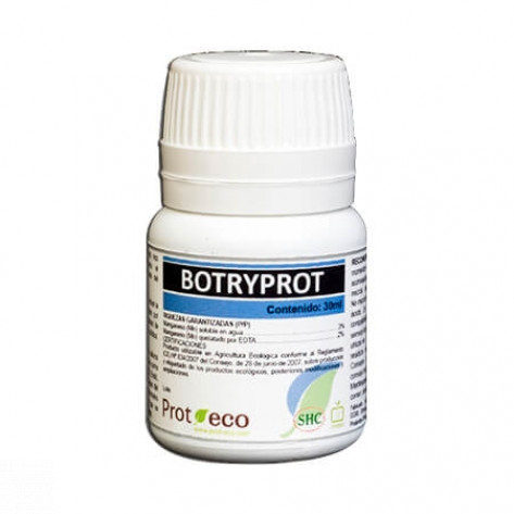 BOTRYPROT 100ML PROT ECO
