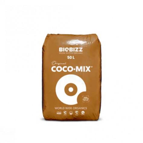 COCO MIX BIO BIZZ 50L