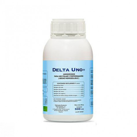 DELTA 1 CANNABIOGEN 500ML-31