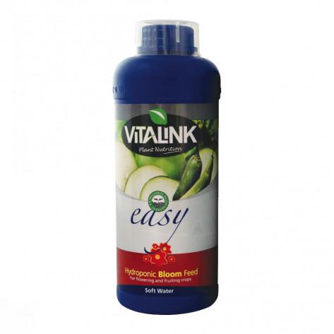 EASY BLOOM (AGUAS DURAS) VITALINK 1L-32