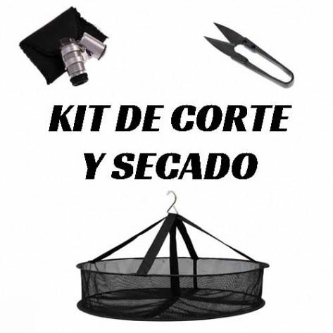 KIT DE CORTE Y SECADO PERSONALIZABLE (TODO EN UNO)-30