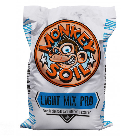 MONKEY LIGHT MIX PRO 50L