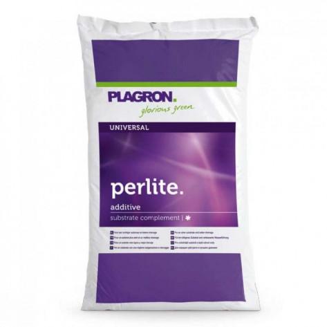 PERLITE (PERLITA) PLAGRON 60L