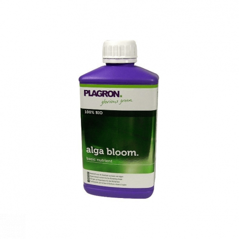 ALGA BLOOM PLAGRON 1L-31