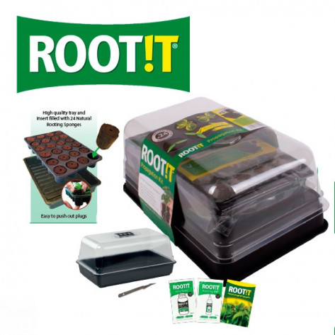 PROPAGADOR ROOT IT NATURAL (KIT GERMINACIÓN Y ESQUEJES)-31