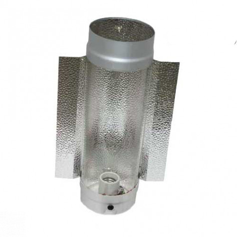 REFLECTOR COOLTUBE 150 MM – REFRIGERADO