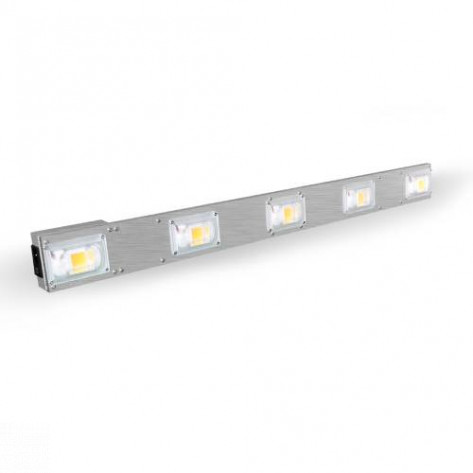 PANEL LED SUPER SLIM 250W