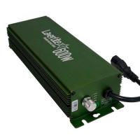 BALASTRO ELECTRÓNICO PURE LIGHT LAZERLITE 600W-22