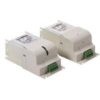BALASTRO SOLUX COMPACT 250W-21