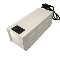 Balstros 600w superlumen Fusible