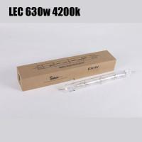 BOMBILLA LEC SOLUX PRO D.E LEC 630W 4200K
