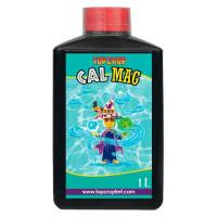 CAL MAG TOP CROP 1L-21