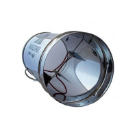 INDIZONO 250 MM - 7000 MG/H (HASTA 7000 M3)
