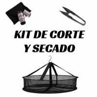 KIT DE CORTE Y SECADO PERSONALIZABLE (TODO EN UNO)-22