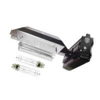 KIT LEC SOLUX SELECTA II 630W (BOMBILLAS X2 - 3100K) (Kits)