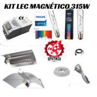 KIT LEC MAGNÉTICO C1 SUPERLUMEN 315W-23