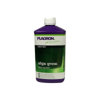 FERTILIZANTE PLAGRON ALGA GROW 500ml