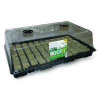 PROPAGADOR ROOT IT COMPLETO 150 ESQUEJES.