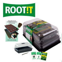 PROPAGADOR ROOT IT NATURAL (KIT GERMINACIÓN Y ESQUEJES)-22