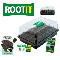 PROPAGADOR ROOT IT VALUE (KIT GERMINACIÓN Y ESQUEJES)-21