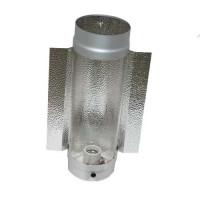 REFLECTOR COOLTUBE 125 MM – REFRIGERADO 400W Y 600 W