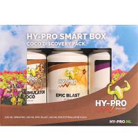 SMARTBOX COCO 100 ML HY-PRO