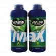 VITALINK MAX GROW A AGUAS BLANDAS