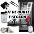 KIT DE CORTE Y SECADO PERSONALIZABLE (TODO EN UNO)-00