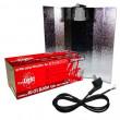 KIT PURE LIGHT CFL 150W BLOOM (2700K)