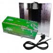 KIT PURE LIGHT CFL 250W GREENPOWER MIXTA (2700K-6400K)