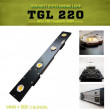 LED TGL 220 PARA CULTIVO-06