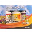 SMARTBOX HYDRO HYPRO 100ML