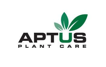 Aptus