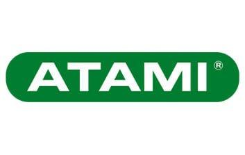 Atami