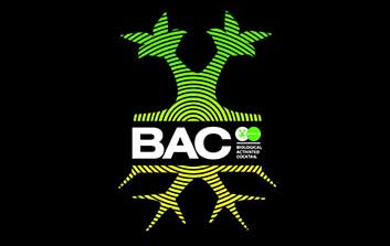 B.A.C.