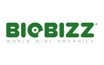 Bio Bizz