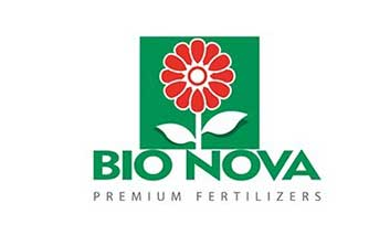 Bio Nova