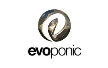 Evoponic