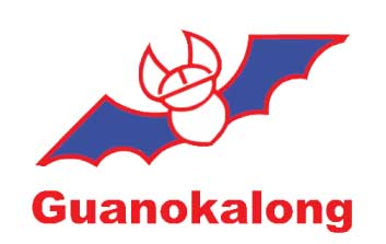 Guanokalong