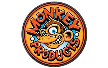 Monkey Soil