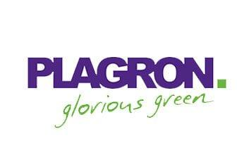 Plagron
