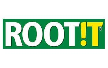 Root it