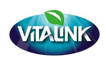 Vitalink